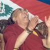 Ethique et société (enseignement du Dalaï Lama et mise en perspective du livre L'élégance naturelle)
