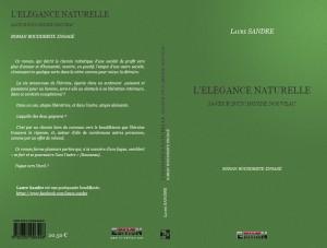 lelegance_naturellesaveur_dun_monde_nouveau-300x227 dans Ethique et société