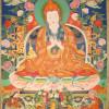 Le Lodjong Gyatrul Rinpoché