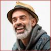 Les quatre qualités qui mènent à l'éveil, et le bonheur, Pascal Auclair